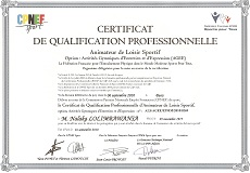 certificat-de-qualification-professionnelle-230x160-pkf